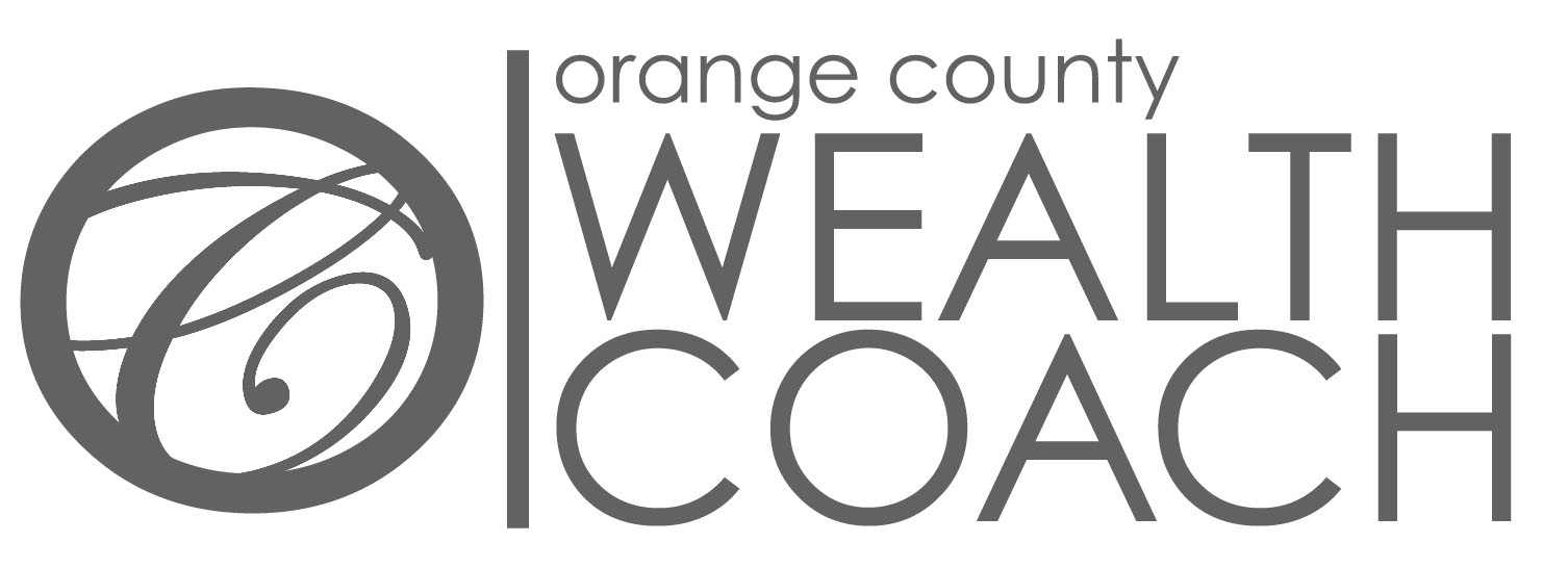 OC Wealth Coach